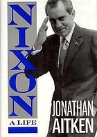 Nixon, a life
