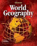 Glencoe world geography