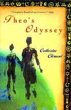 Theo's odyssey