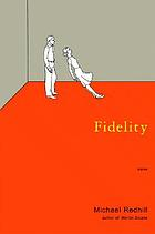 Fidelity : stories