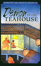 The demon in the teahouse