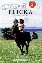 Flicka : a friend for Katy
