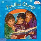 Families change : a book for children experiencing termination of parental rights