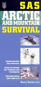 SAS encyclopedia of survival