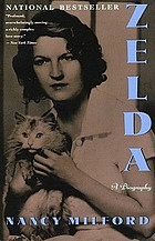 Zelda [a biography]
