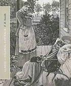 Illness in colonial Australia