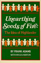 Unearthing seeds of fire : the idea of Highlander