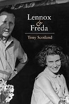 Lennox & Freda