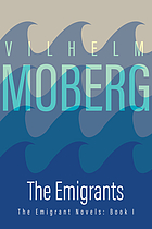 The emigrantsThe emigrants : a novel