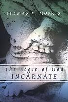 The logic of God Incarnate