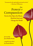 The power of compassion : stories that open the heart, heal the soul, and change the world