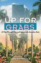 Up for grabs : a trip through time and space in the Sunshine State