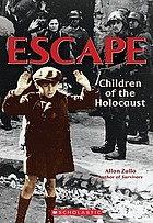 Escape : children of the Holocaust