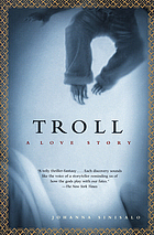 Troll : a love story
