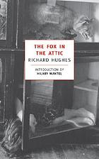 The fox in the attic