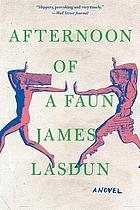 Prelude to 'The afternoon of a faun' : an authoritative score, Mallarmé's poem, backgrounds and sources, criticism and analysis