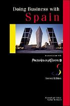 Doing business with Spain
