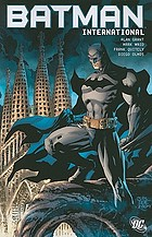 Batman : International