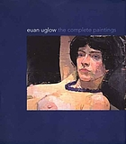 Euan Uglow : the complete paintings : catalogue raisonné