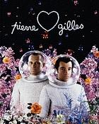 Pierre et Gilles : [double je, 1976-2007]