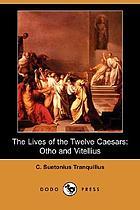 Lives of the twelve Caesars : Caligula