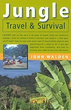 The kid who climbed Everest : the incredible story of a 23-year-old's Summit of Mt. Everest