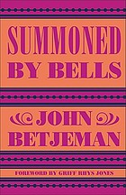 Summoned by bells