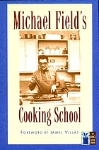 Hawks in the hand; adventures in photography and falconry