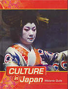 Culture in Japan