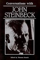 Conversations with John Steinbeck