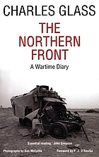 The northern front : a wartime diary