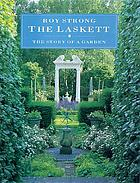 The Laskett : the story of a garden