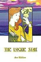 The Luckie Star