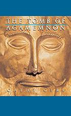 #x98;The#x9C; tomb of Agamemnon