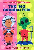 The big science fair