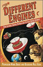 Different engines : how science drives fiction and fiction drives science
