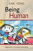Being human : diagnosis in curative education