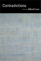 Configurations : new and selected poems, 1958-1998