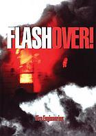 Flashover!