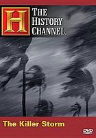 The killer storm