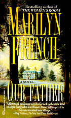 Our father : a novel