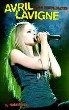 Avril Lavigne : she's complicated