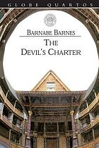 The Devil's charter : a tragedy containing the life and death of Pope Alexander the Sixth
