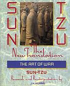 Sun tzu : the new translation