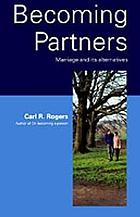 Becoming partners; marriage and its alternatives
