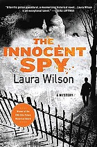 The innocent spy