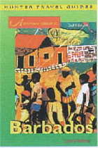 Adventure guide to Barbados