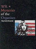 WR--mysteries of the organism = WR misterije organizma