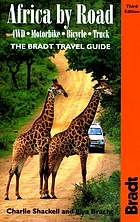 The Arctic : a guide to coastal wildlife