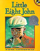 Little Eight John